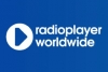 radioplayerlogo2016.JPG