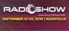 radioshowlogosept2016.JPG