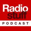radiostuff2018.jpg