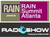 rainradioshowlogos2015.jpg