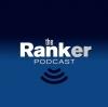 rankerpodcast2016.jpg