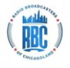 RBC2017.jpg