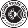 RecordStoreCrawl2016.jpg