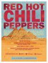 RedHotChiliPeppers2019.jpg