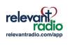 RelevantRadio2017.jpg