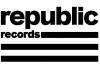 RepublicLogo2014.jpg