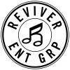 ReviverEntertainmentGroup.jpg