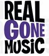 realgonemusic.jpg