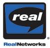 realnetworkslogo.jpg