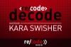 recodedecode2015.jpg