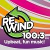 rewind1003asheville2015.jpg