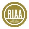 RIAA2.1.jpg