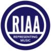 RIAA2016.jpg