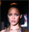Rihanna2016.jpg
