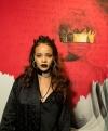 Rihannas8thAlbumArtworkReveal.jpg
