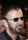 RingoStarrJuly7752015.jpg