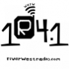 RiverwestRadio2015.jpg