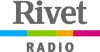 rivetnewsradio2015.jpg
