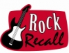 RockRecal2017.jpg