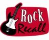 RockRecall2017.jpg