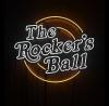 RockersBall.jpg