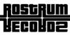 RostrumRecords2017.jpg