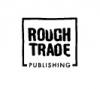 RoughTradePublishing01242018.jpg