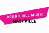 RoundHillMusicNashvilleLogo07182018.jpg