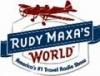 rudymaxasworld2015.jpg