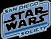 SanDiegoStarWarsSociety2015.jpg