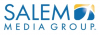 salemmediagroup2016a.jpg