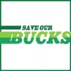 saveourbucks2015.jpg