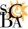 SCBA2017.jpg