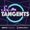 scishowtangents2018.jpg