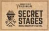 SecretStages2015.jpg