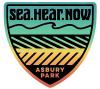 seaherenow.jpg