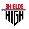 ShieldsHigh2017.jpg