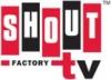 ShoutFactoryTV2016.jpg