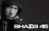 shade45fistripes630x354092313.jpg