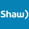 shaw2018.jpg