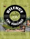 SilenceViolenceRally2016.jpg