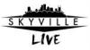 SkyvilleLiveLogo08102017.jpg