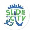slidecity.jpg