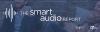 SmartAudioreport.jpg