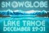 SnowGlobe2015.jpg