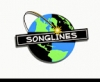 Songlineslogosmaller.jpg