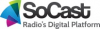 socast2017.jpg