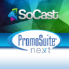 socastpromosuite2018.jpg