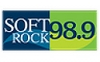 softrock98.9.jpg