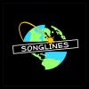 songlinesblack.jpg